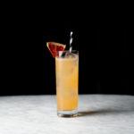 House of Spirits Marysville - Grapefruit Collins